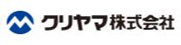 クリヤマ(株)